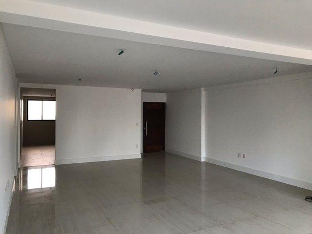 Apartamento no Altiplano  - Foto 6