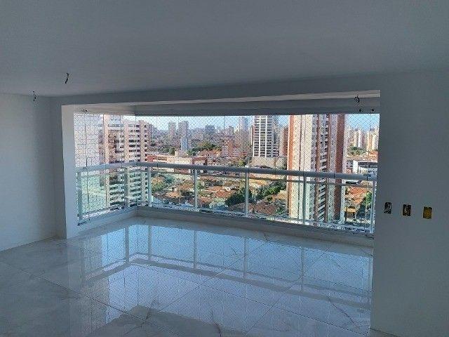 Grande Oportunidade No Bairro De Fátima! Apartamento Com 117m2 Andar Alto
