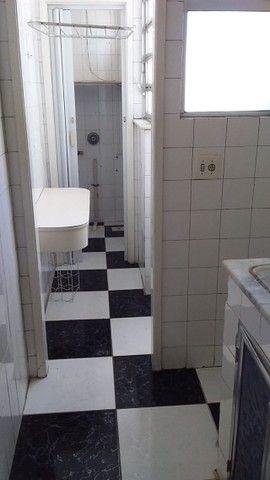 Vendo aconchegante apartamento em Fonseca Niteroi - Foto 13