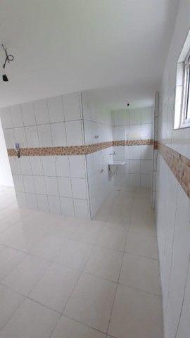 Apartamento nos bancários com 3 quartos e área de lazer. Pronto para morar!!! - Foto 12