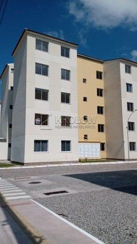 Apartamento para alugar com 2 dormitórios em , cod:AA2128