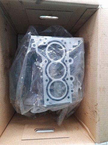 Motor hb20 1.0  - Foto 6