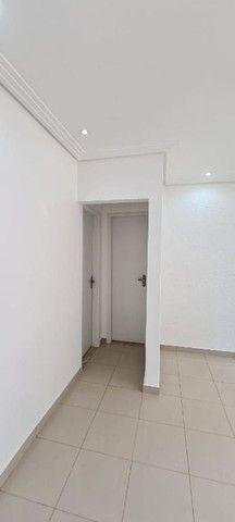 Apartamento em Embaré, Santos/SP de 60m² 1 quartos à venda por R$ 254.000,00 - Foto 5