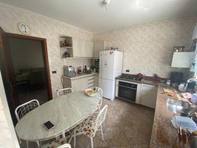 Casa para venda ou Permuta - Foto 4