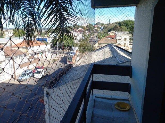 Apartamento à venda com 2 dormitórios em Medianeira, Porto alegre cod:VI4144 - Foto 4