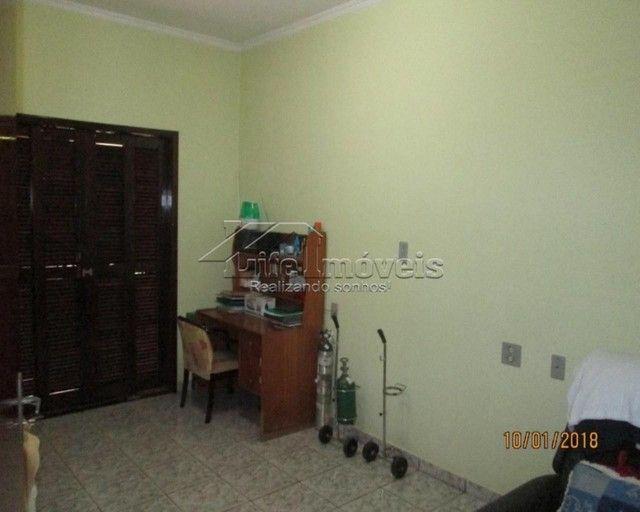 Casa à venda com 3 dormitórios em Parque ortolândia, Hortolândia cod:CA0503 - Foto 18