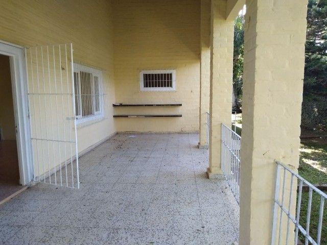 Casa em Aldeia , 4 quartos - Foto 7