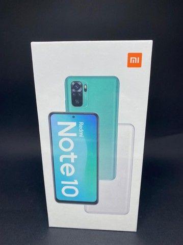 Redmi Note 10 - 128 GB  - Foto 2