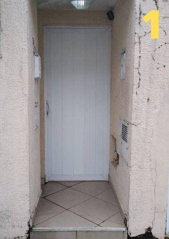 Casa em Marapé, Santos/SP de 73m² 2 quartos à venda por R$ 300.000,00 - Foto 17
