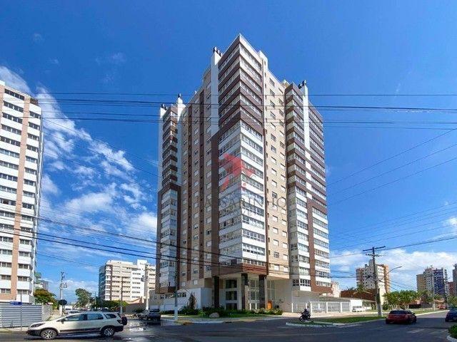 Torres - Apartamento Padrão - Praia Grande - Foto 12