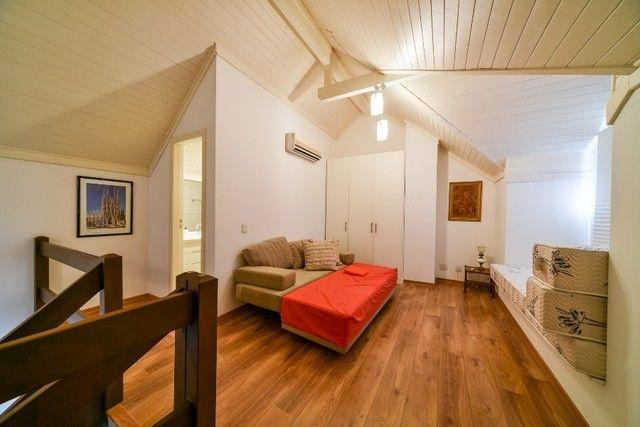 Casa à venda com 3 dormitórios em Jardim carvalho, Porto alegre cod:CS31005353 - Foto 17