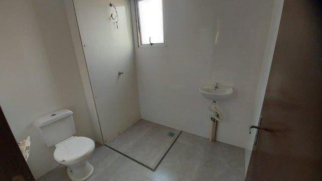 Agío Residencial Paineiras com 2 Quartos Parcelas de R$ 442,00 - Oportunidade - Foto 5