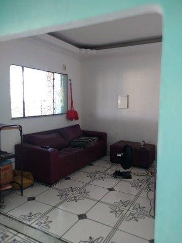 Casa no Santo Agostinho, 3 quartos suítes. - Foto 15