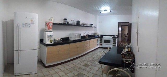 Apartamento à venda com 4 dormitórios em Salinas, Salinópolis cod:7064 - Foto 11