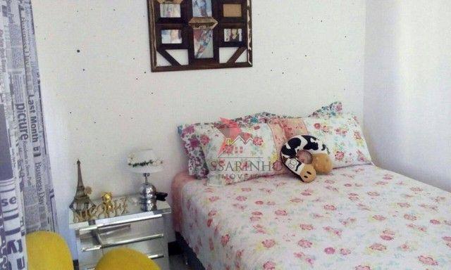 Torres - Apartamento Padrão - Centro - Foto 6