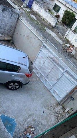 Casa à venda com 4 dormitórios em Cohab, Recife cod:236626 - Foto 10
