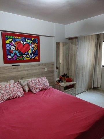 apartamento 03 quartos com lazer completo  - Foto 7