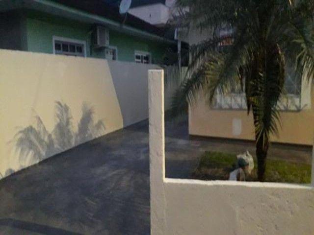 Casa em Centro, Santo Amaro Da Imperatriz/SC de 241m² 4 quartos à venda por R$ 280.000,00
