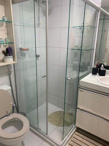 Apartamento em Condomínio - Ref. GM-0133 - Foto 16