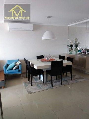 Belíssimo apartamento 3 quartos na Praia da Costa ? cód. 17730am - Foto 3