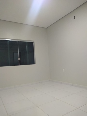 Casa 3 qts, 1 Suite, Quintal, Pronta P/ Morar, Parque das Laranjeiras ! - Foto 4
