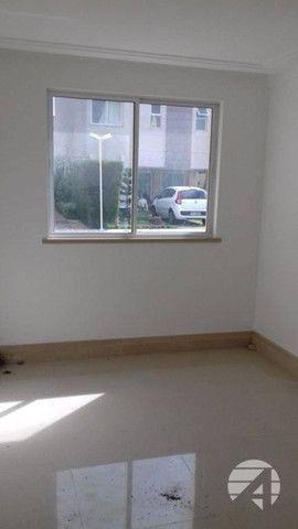 CA 0952- Casa em condomínio, 4 suítes 285 M² 8 vagas Eusébio - Foto 6