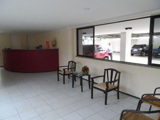Apartamento próximo ao Iguatemi. - Foto 19