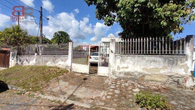 Guapimirim - Casa Padrão - Vale Das Pedrinhas - Foto 2