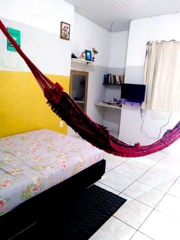 Vendo casa no Umarizal - Foto 4
