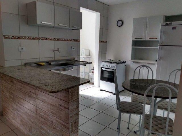 Apartamentos 2 quartos carurau - Foto 6