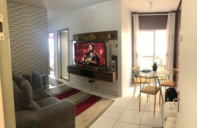 Residencial Veneza -125 mil  - Foto 3