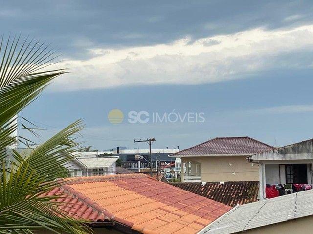 Escritório à venda com 2 dormitórios em Cachoeira do bom jesus, Florianopolis cod:15666 - Foto 12