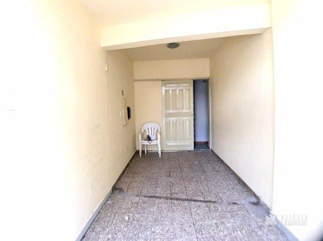 Casa para alugar com 5 dormitórios em São brás, Belém cod:8014 - Foto 3