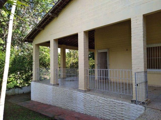 Casa em Aldeia , 4 quartos