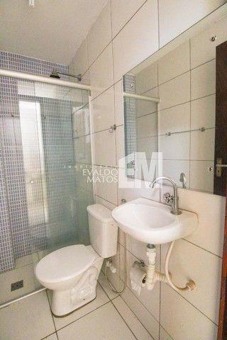 Apartamento para aluguel no Condomínio Helena Sampaio - Teresina/PI - Foto 15
