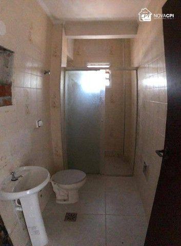 Apartamento à venda, 68 m² por R$ 320.000,00 - Ponta da Praia - Santos/SP - Foto 7