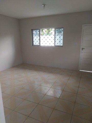 Locação anual, casa, Vila Real, BC - R$ 2.700,00 - Foto 7