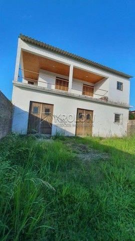 Casa à venda com 1 dormitórios em , cod:C1073 - Foto 16