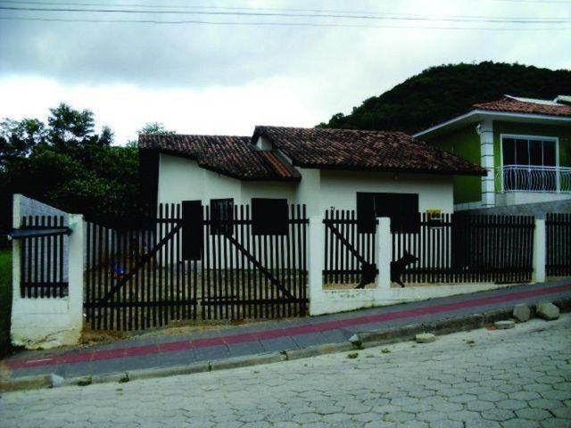Casa em São Luiz, São José/SC de 360m² 2 quartos à venda por R$ 290.000,00