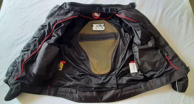 Conjunto Motociclista Tutto  - Foto 2