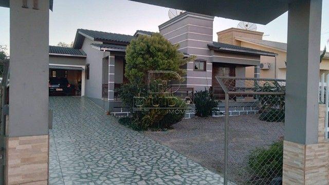 Casa à venda com 3 dormitórios em Vila lourdes, Forquilhinha cod:34657 - Foto 6