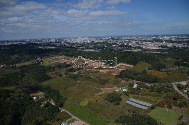 Terreno à venda em Monte berico, Caxias do sul cod:15400 - Foto 8
