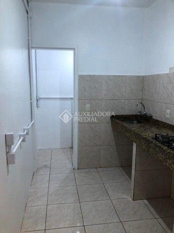 Apartamento à venda com 1 dormitórios em Auxiliadora, Porto alegre cod:345767 - Foto 15