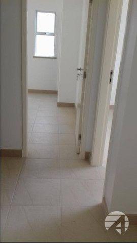 CA 0952- Casa em condomínio, 4 suítes 285 M² 8 vagas Eusébio - Foto 13