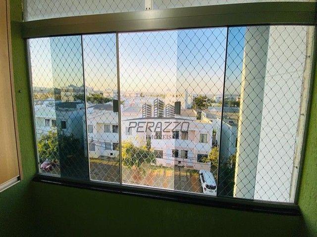 Vende-se ótimo Apartamento no Jardins Mangueiral na QC 11 por R$ 265.000,00 - Foto 6