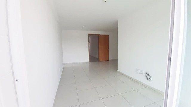 Apartamento com 03 quartos e varanda no Cabo Branco - Foto 6