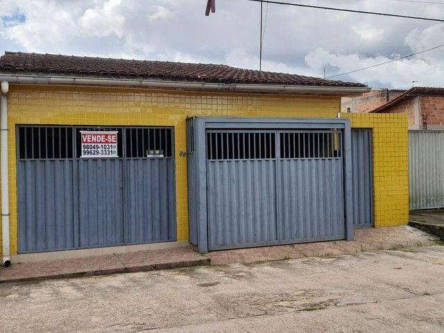 Vende-se no Bosque Araguaia  - Foto 4