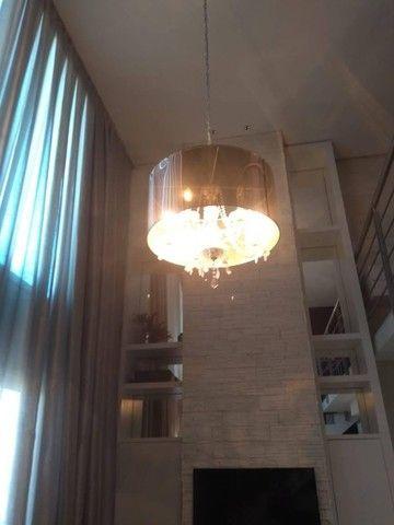 Apartamento à venda com 1 dormitórios em Três figueiras, Porto alegre cod:RG8123 - Foto 2