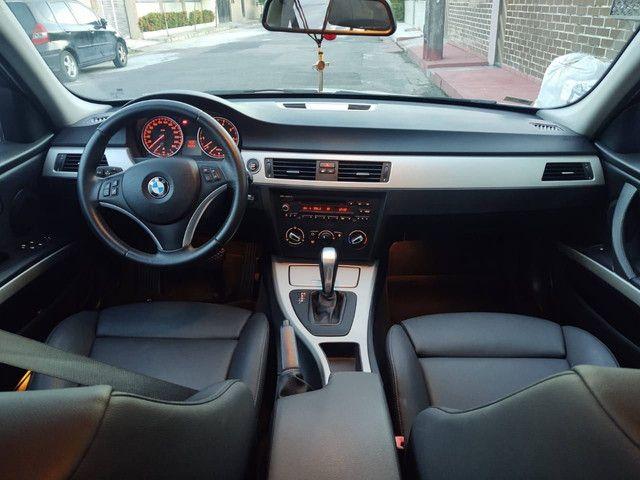 BMW 320i 2011 - Foto 20