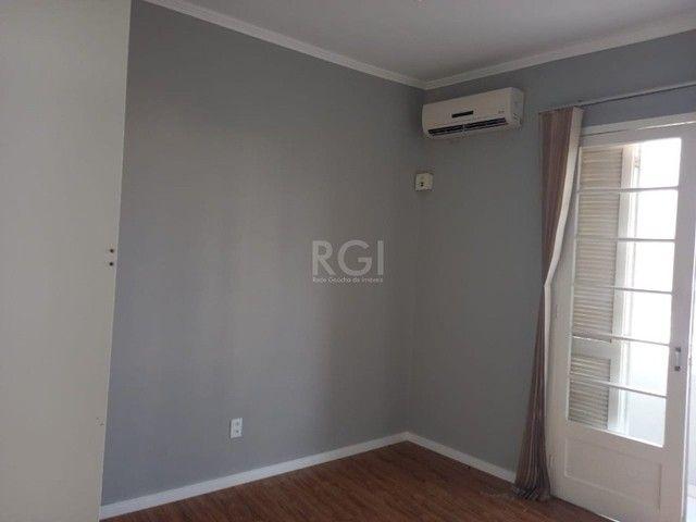 Apartamento à venda com 2 dormitórios em Santana, Porto alegre cod:VI4163 - Foto 13